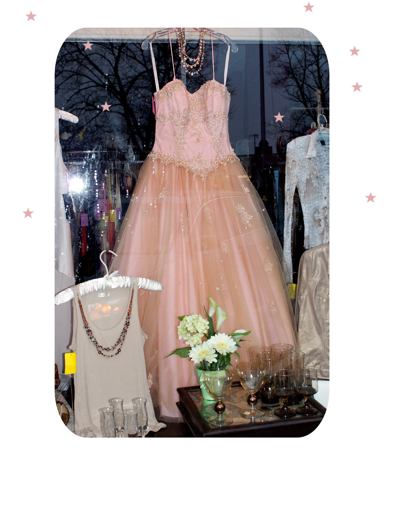 pink-saturday-45