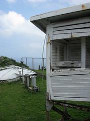 weather gadgets (Renz Ticsay) Tags: philippines basco batanes rorenz