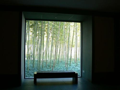 苏州博物馆23