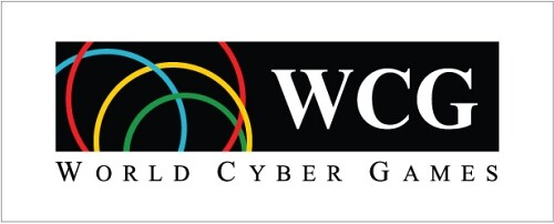 wcg_logo by you.