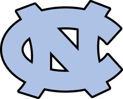 UNC by you.