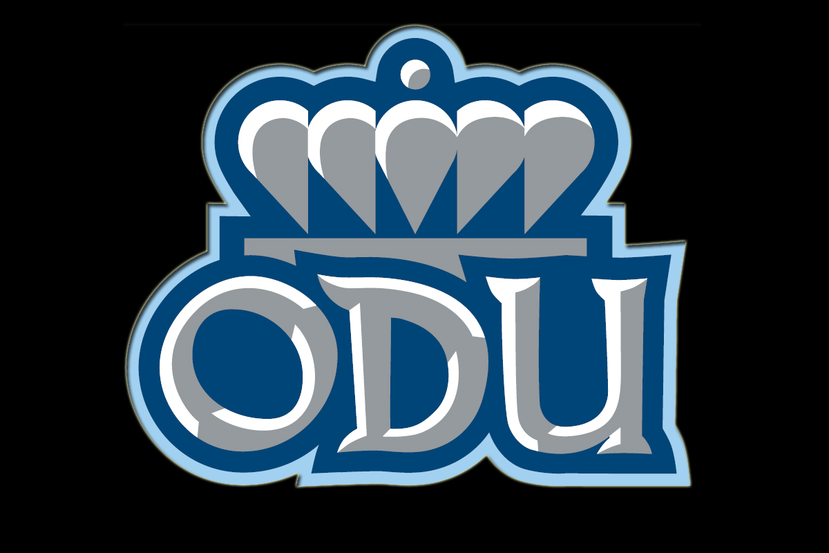 Logo Downloads - Old Dominion University