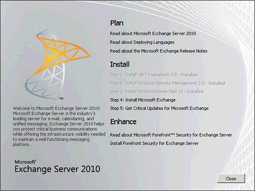 Exchange2010-0001