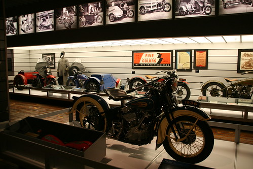 Harley Davidson Museum (Milwaukee) 048 (16-Apr)
