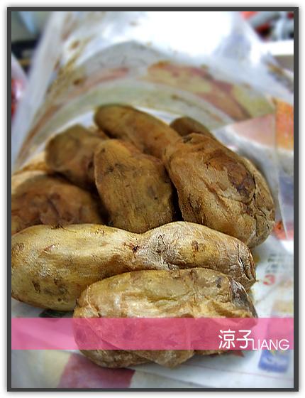 地瓜蕃薯02