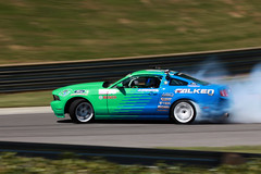 Falken Drift car (lclutchl) Tags: auto road park desktop wallpaper motion blur cars ford sports car club race america canon fun corporate moving al birmingham automobile track cross action mark anniversary background alabama fast automotive racing smoking course tires celebration event ii barber april 5d clutch aniversary autocross mustang anniversery panning amateur motorsports 2009 fords kn asd bosch highspeed mustangs falken motorsport drifting drift 45th scca anniversay fomoco anniverary edwardfrank exedy edfrank 45thanniversary highperformancedriving 2010mustang mca45thanniversary lclutchl clutchphotography