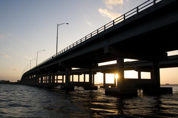 Melbourne Causeway_0011