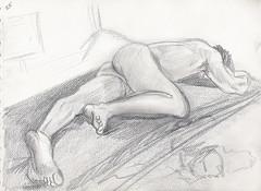 Life_Drawing_2009-04-20_03
