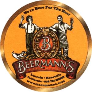Beermann's