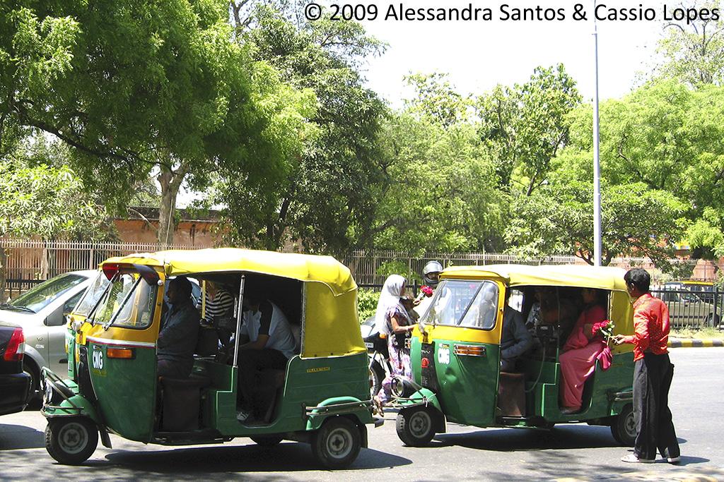 Delhi IMG_5110