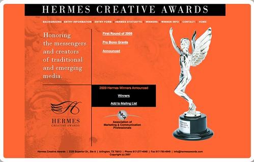 BigLeagueClubz-HermesCreativeAward-PlatinumWinners