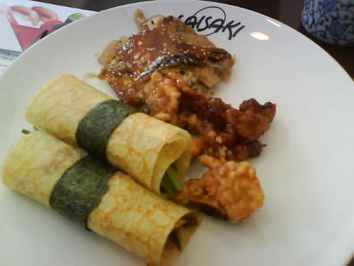 Food2 ! ~