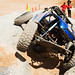 W.E.Rock 2009 Round 1 by Spidertrax