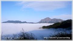 P1130269 (yang_jui) Tags: