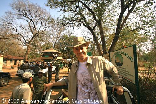 Bandhavgarh Gate IMG_0458_F
