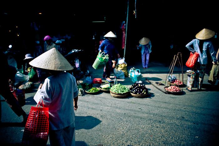 Wietnam_Hats_700px_MZ1_4675