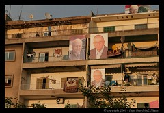 2009-05-09 18-46-13_copy (ibuerfei) Tags: travel lebanon castle urlaub tripoli 2009 souq crusaders liban rundreise libanon couchsurfing neareast kreuzritter tripolis naherosten