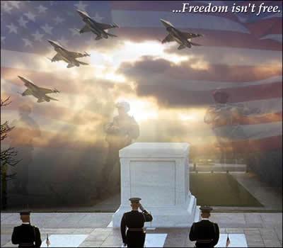 freedom_isnt_free