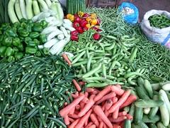 Apr070 (nithyanexo) Tags: vegetables photos chennai 6500 nithyanexo