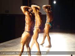 CampeonatoNacionalNovatos2009-088
