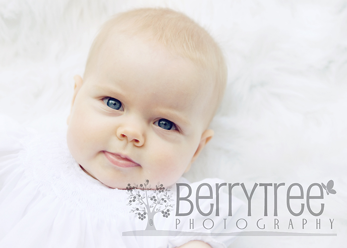 3579481163 bd8e226b33 o The month of babies!   BerryTree Photography : Canton, GA Baby Photographer