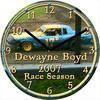 DewayneBoyd