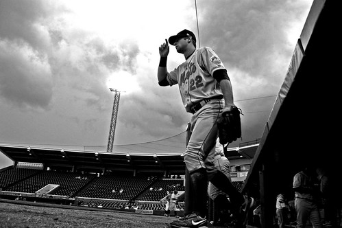 2009 June 4 #2a Kirk Nieuwenhuis