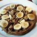 Friday, June 5 - Waffle