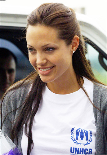 Angelina Jolieの画像57217