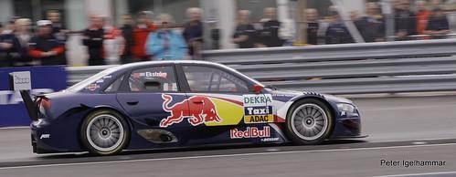 race 797crop
