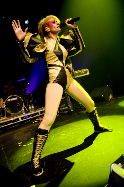 peaches_henry_fonda_theater_2743