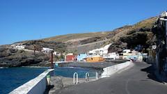 al sur.La Ladera-Punta Abona.100.jpg