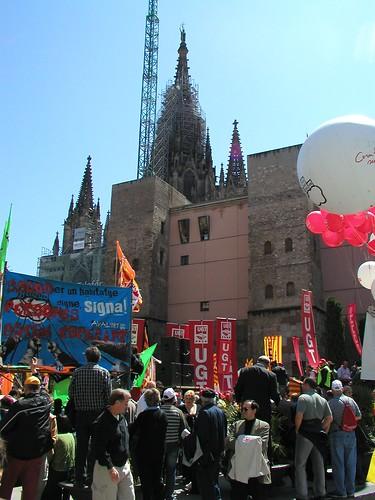 Barcelona HY batch 1 0509 012