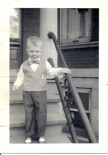 Just So You Know