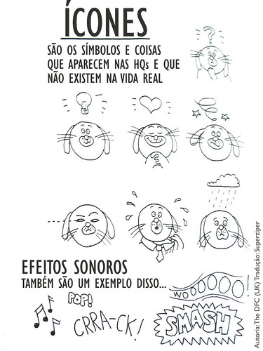 QUADRINHOS-08