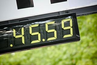 Tour de Suisse: 45.59
