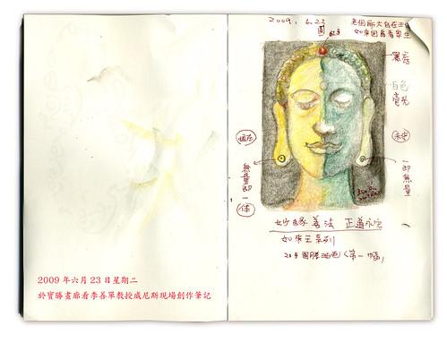 2009.6.23 妙緣善法 正道永宏拷貝