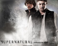 96322_supernatural_4a_temporada_0