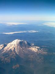 area Vancu 07 (Arquepoetica) Tags: sky volcano aerialview aerial cielo aire area windowseat volcan volcn aerea areo vistaarea desdeelaire
