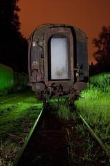 IMG_9320 raw edit .jpg (night photographer) Tags: light abandoned graveyard night train painting photography junk rust long exposure rusty railway disused derelict nwlp theoriginalnocturne