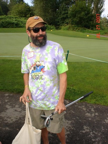 john-maier-golfs