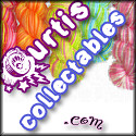 Curtis Collectables