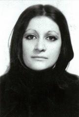 Gloria Constanza Curia