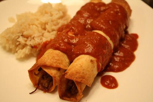 Pork Flautas (82)