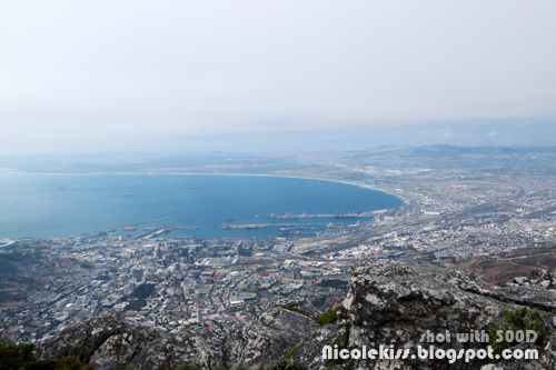 table mountain view 3