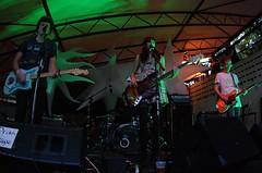 Ringo Deathstarr-Austin Psych Fest -Mohawk-Austin Tx -4-23-2010-Chris Becker -9