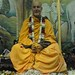 Indradyumna Swami Vyasa puja in UK 2010 -0024 por ISKCON desire  tree