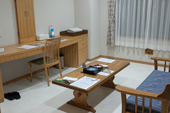 奥入瀬渓流ホテル