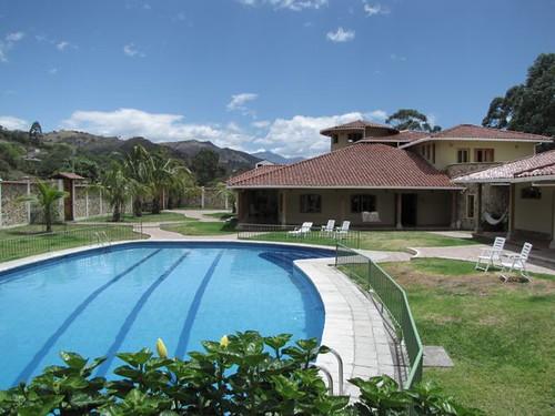 Malacatos-Ecuador-real-estate-for-sale