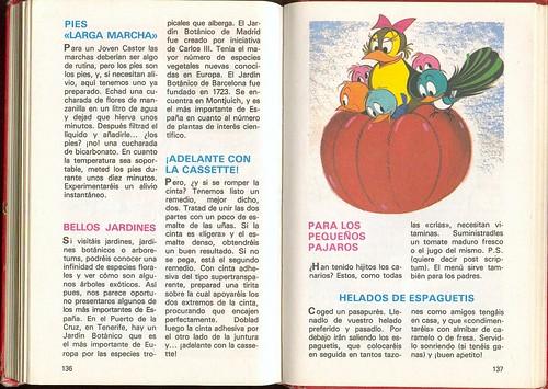 Manual3 JC (68)